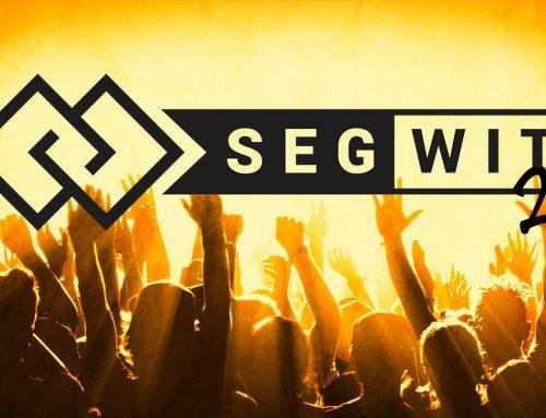 Segwit2x… wat staat ons te wachten op 17 november?